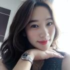 Mandyyang