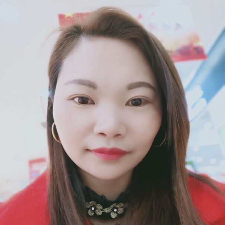 jianwei