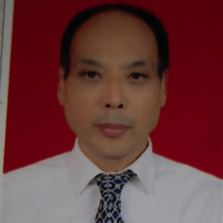 怀化唐律师