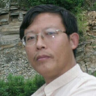 wohaoaini