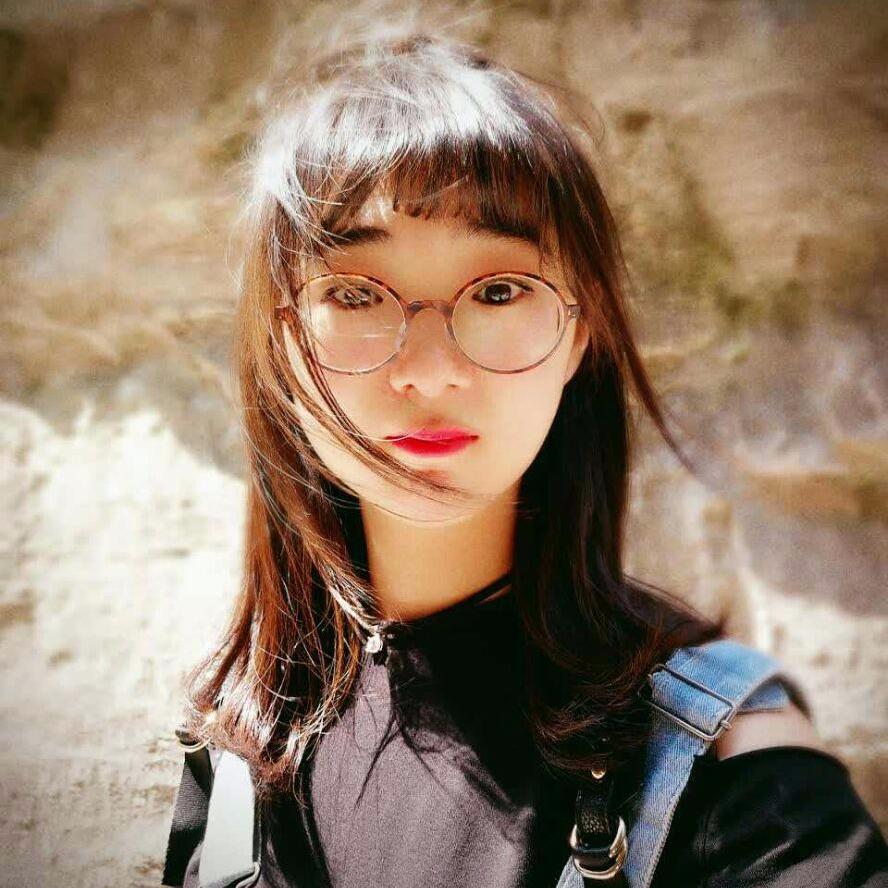 稻草Mia