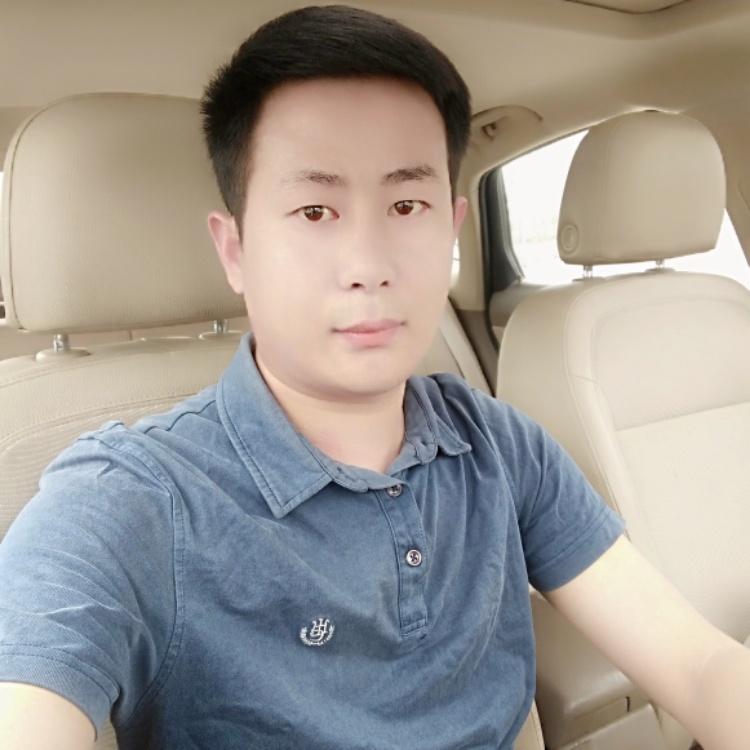 wu_mingxiang
