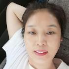 Eva_chen