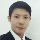浙江温州孙光增