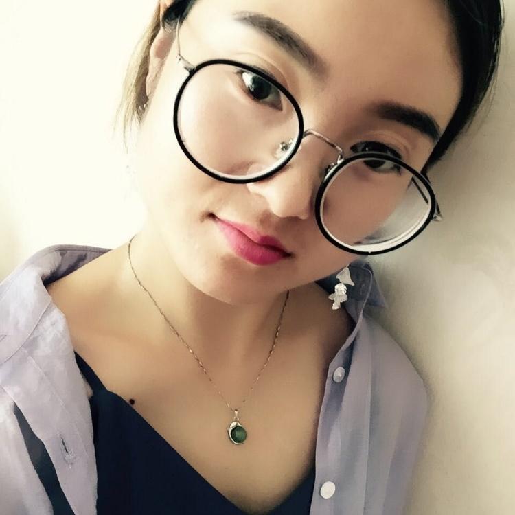 Yuguo