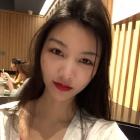 Nicole_yao