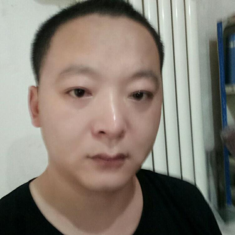lianGminGcan