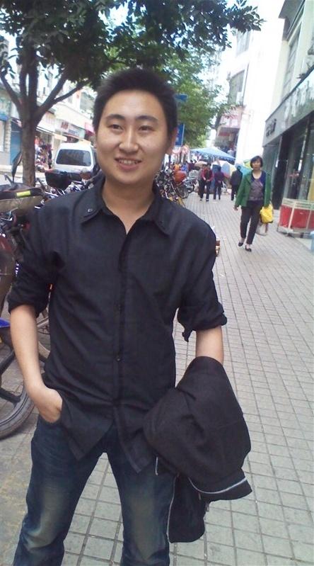 杨hc66