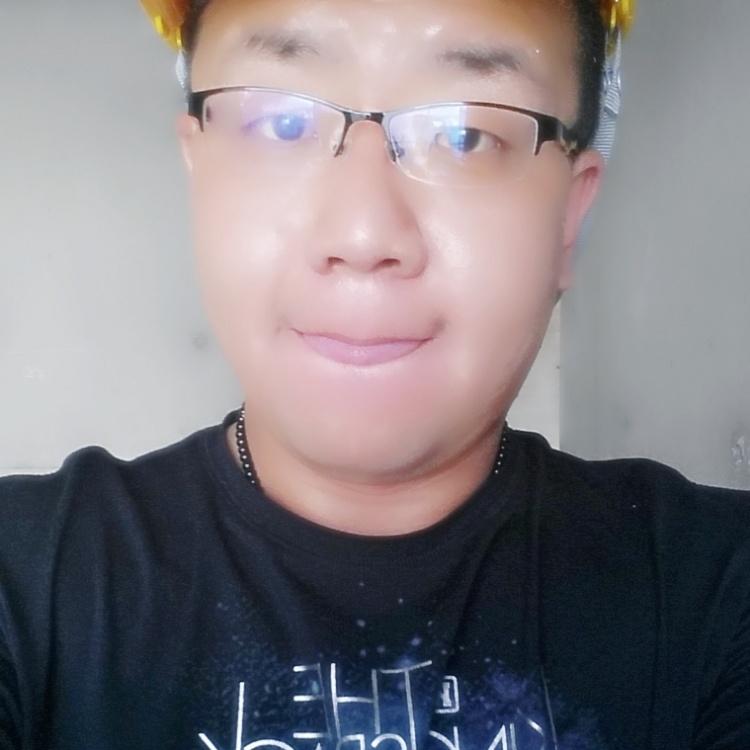 Naix杨杨