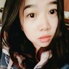 李姗姗shan