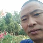 yeyuanjiu