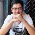 JoeyZhou