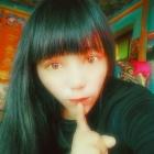 我是藏族姑娘卓玛