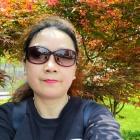 aoxiehanmeiwang