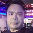 吴先生阿峰