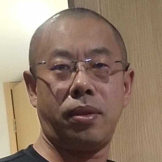 Andysue