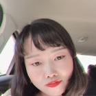 Xiaoq