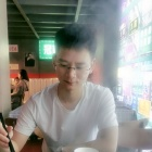 Mr.Xie