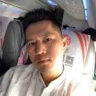 A_Guang