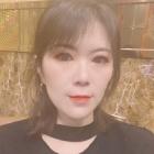 Miss_L