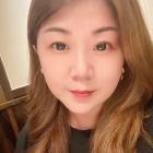 LinaHu