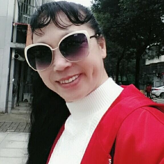 Changfa菲菲