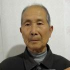丰县1945年老头