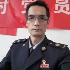 军哥_贵州