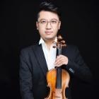 爱的提琴手