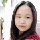 桂林小苹果