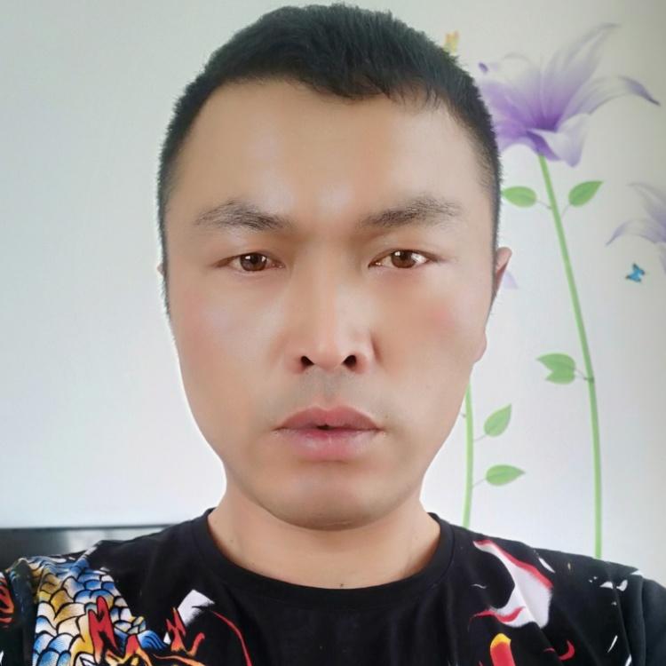 xiaozhanG
