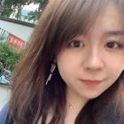 Jc_Lin