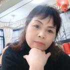 leb刘叶平
