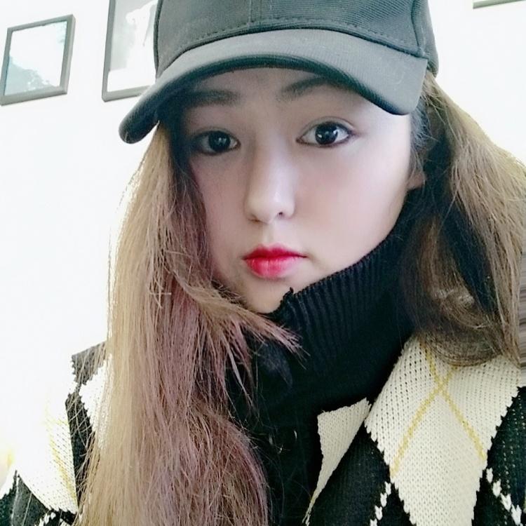 moon李