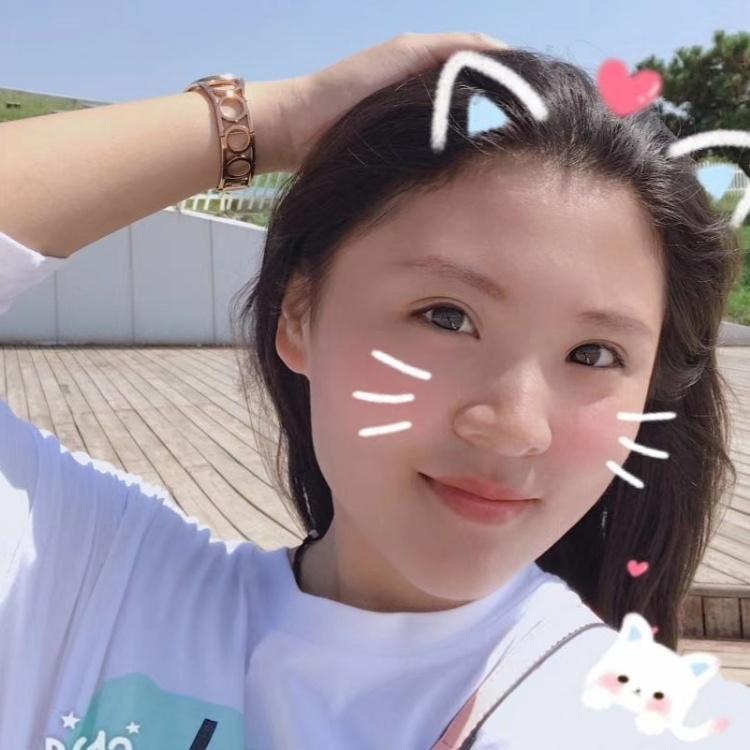 Nancy姜糖