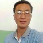 TeacherZHang