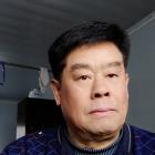 开拓者北京老李