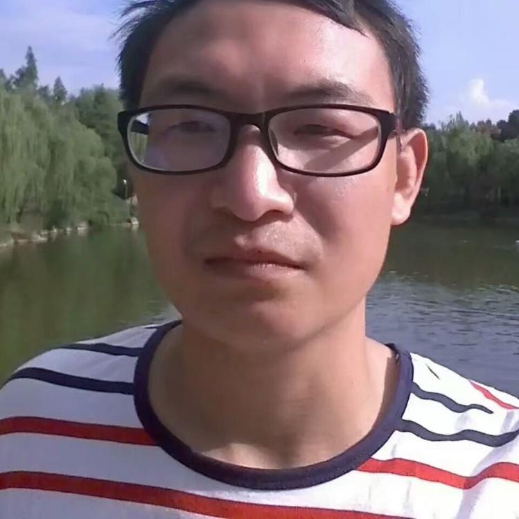 yuni牵手一辈子