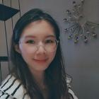 Emma_曉佳