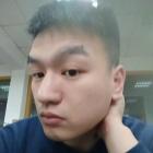 Chengchong