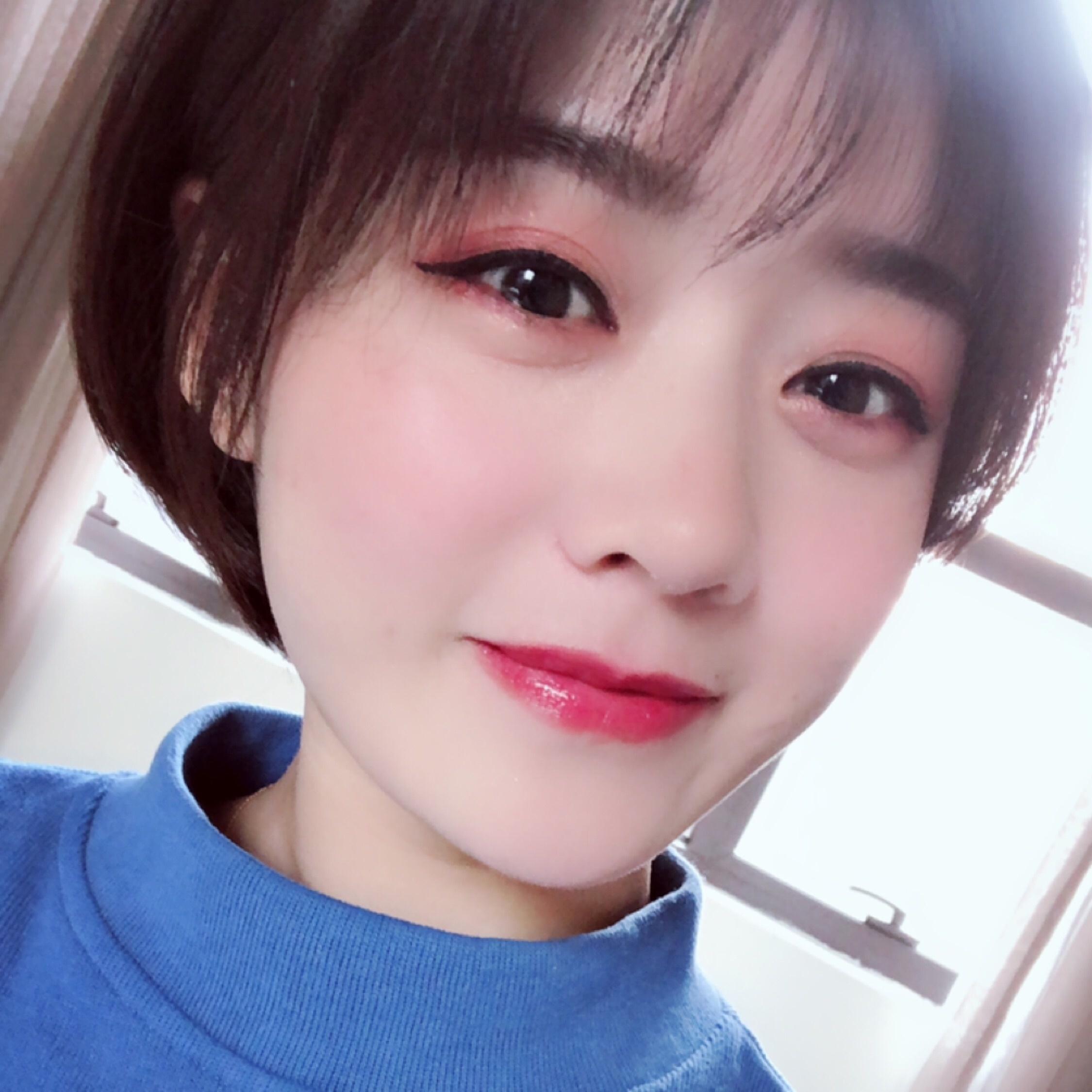 ViVi_君