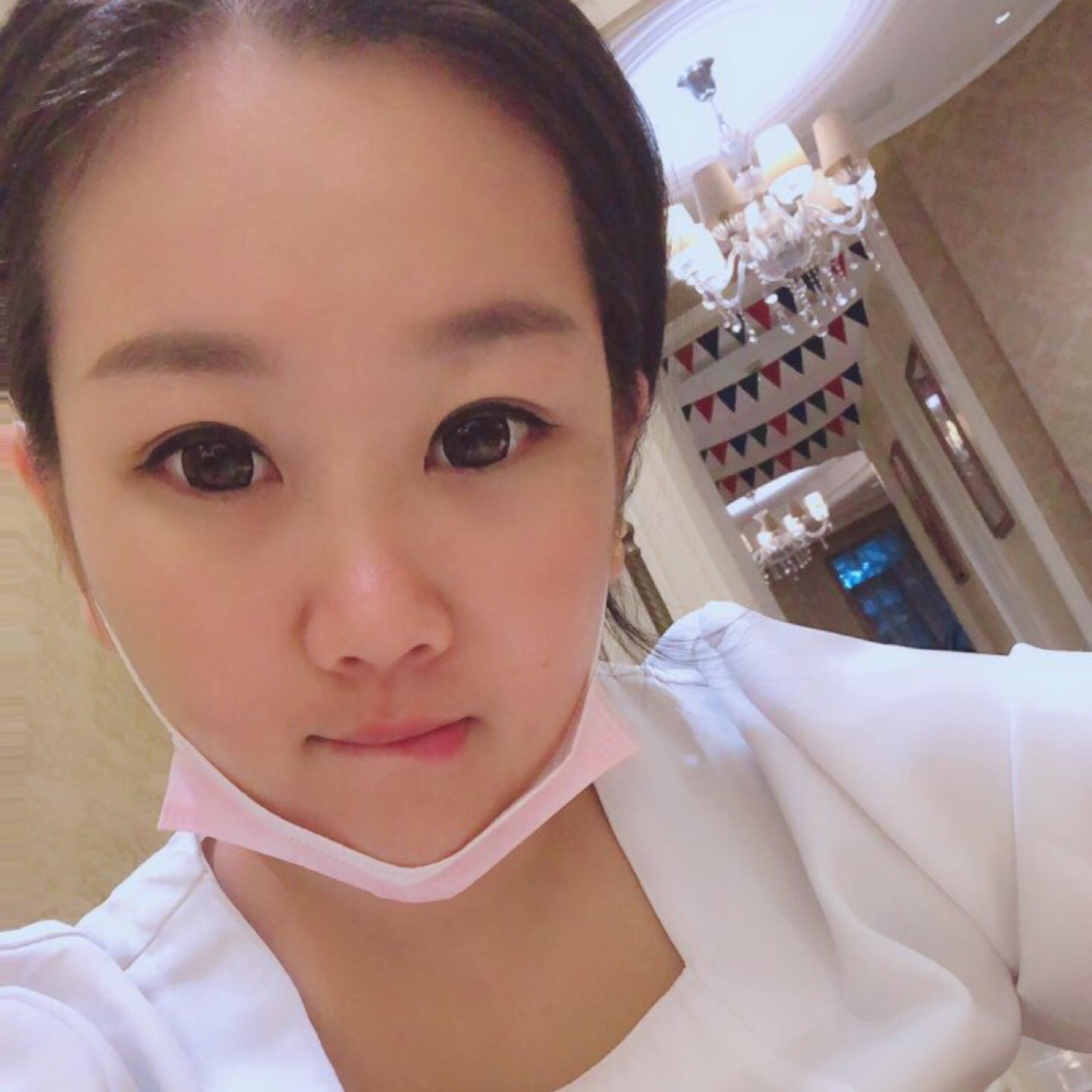 Ai_晓晓