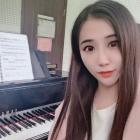 MISS_Li