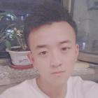 jianGhui