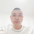 aminG独钓梦仙