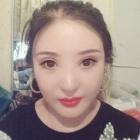 我是娃娃脸