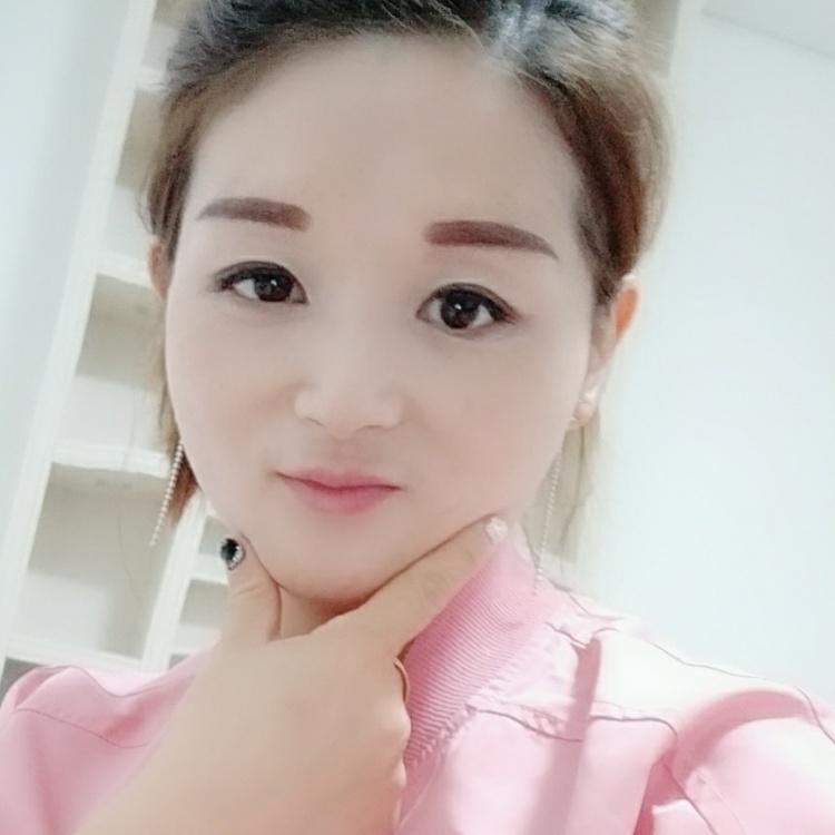 biaozhen