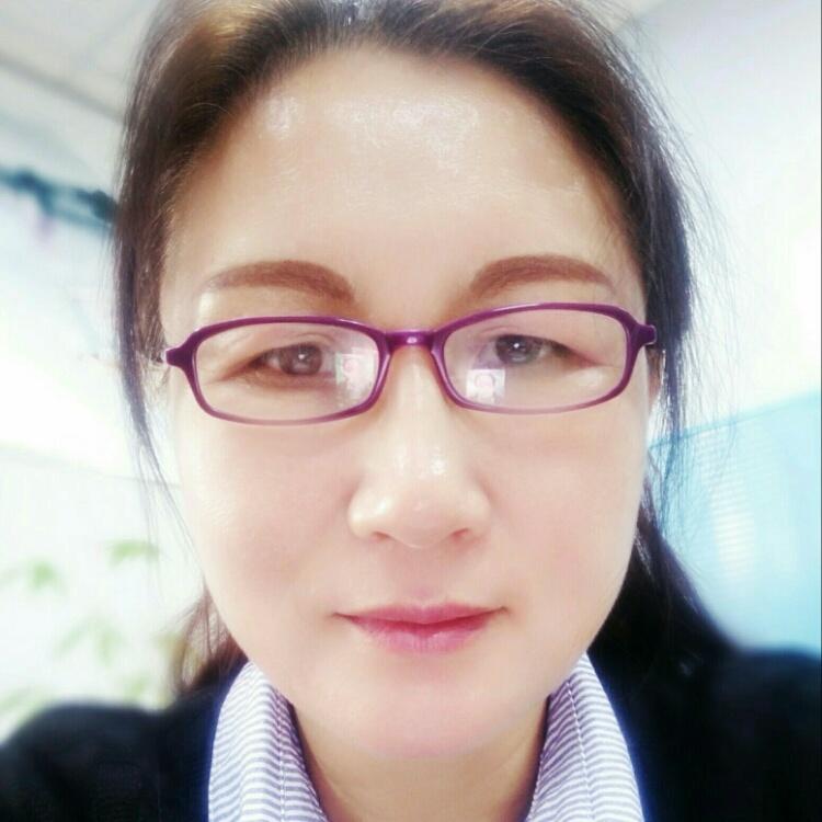 广西湘妹子