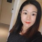 Sunny_周
