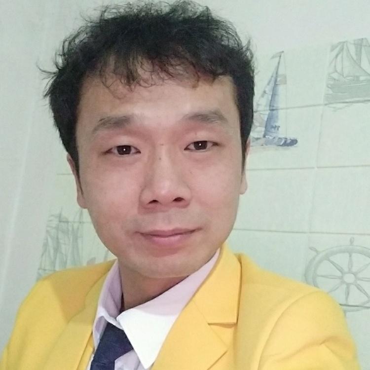 神丶最佳导演